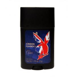 Playboy - London - 51g