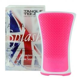 Tangle Teezer - Aqua Splash Hairbrush - 1pc