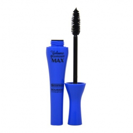 BOURJOIS Paris - Mascara Volume Glamour Max Waterproof - 10ml
