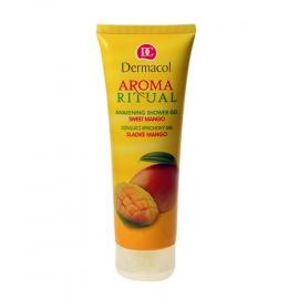 Dermacol - Aroma Ritual dušigeel - magus mango - 250ml