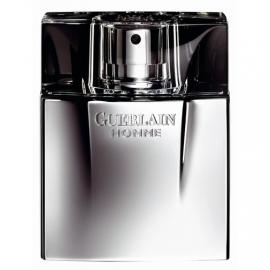 Guerlain - Homme - 50ml