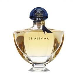 Guerlain - Shalimar - 50ml