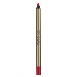 Max Factor - Colour Elixir Lip Liner - 5g