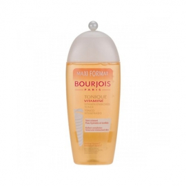 BOURJOIS Paris - Vitamin Enriched Toner - 250ml