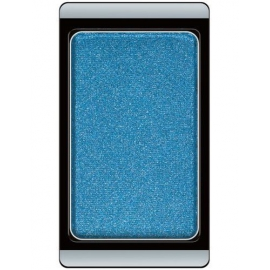 Artdeco - Eye Shadow Pearl - 0,8g