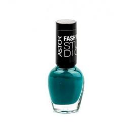 Astor - Fashion Studio Nail Polish - 6ml
