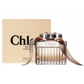 Chloe - Chloe - 50ml