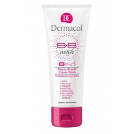 Dermacol - BB Cream Wash - 100ml