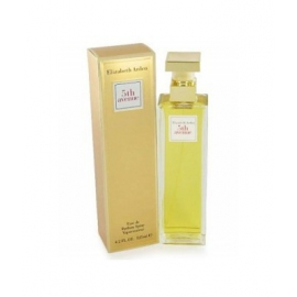 Elizabeth Arden - 5th Avenue - 30ml