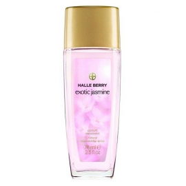Halle Berry - Exotic Jasmine - 75ml