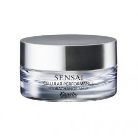 Kanebo - Sensai Cellular Performance Hydrachange Mask - 75ml