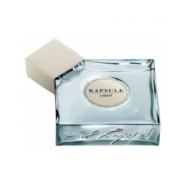 Lagerfeld - Kapsule Light - 30ml