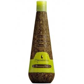 Macadamia - Moisturizing Rinse - 300ml