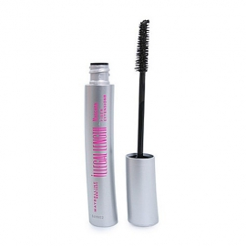 Maybelline - Mascara Illegal Length - 9,6ml