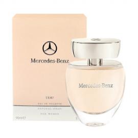 Mercedes-Benz - Mercedes-Benz L´Eau - 90ml