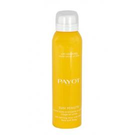 Payot - Les Solaries Sun Minute Self Tanning Mist - 125ml