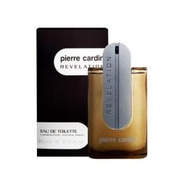 Pierre Cardin - Revelation - 75ml