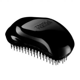 Tangle Teezer - The Original Hairbrush - 1pc