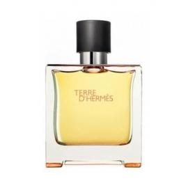 Hermes - Terre D Hermes Parfum - 75ml