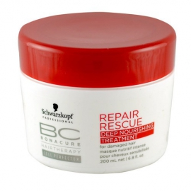 Schwarzkopf - BC Cell Perfector Repair Rescue Treatment - 200ml
