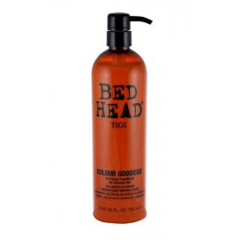 Tigi - Bed Head Colour Goddess Conditioner - 750ml