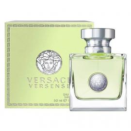 Versace - Versense - 30ml