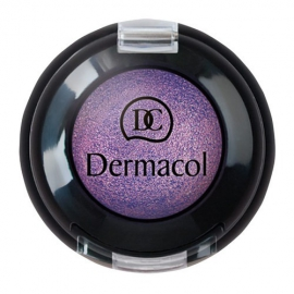 Dermacol - Bonbon Eye Shadow - 6g