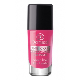 Dermacol - One Coat - 10ml
