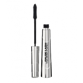 L´Oreal Paris - Mascara False Lash Telescopic - 9ml