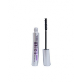 Maybelline - Mascara Illegal Length Waterproof - 9,6ml
