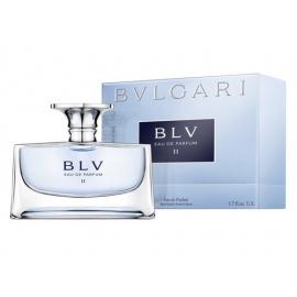 Bvlgari - BLV II - 50ml