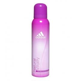 Adidas - Natural Vitality - 150ml