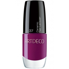 Artdeco - Ceramic Nail Lacquer - 6ml