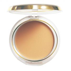 Collistar - Cream-Powder Compact Foundation SPF 10 - 9g