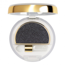 Collistar - Silk Effect Eye Shadow - 5g