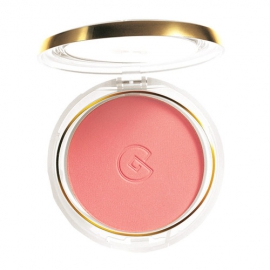 Collistar - Silk Effect Maxi Blusher - 7g