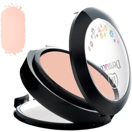 Dermacol - Mineral Compact Powder 01 - 8,5g