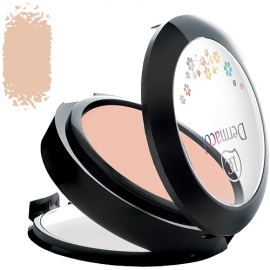 Dermacol - Mineral Compact Powder 03 - 8,5g