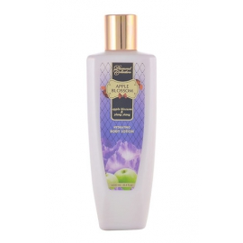 Diamond Collection - Apple Blossom - 250ml