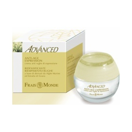 Frais Monde - Advanced AntiAge Expression AntiWrinkle Cream - 30ml