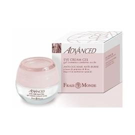 Frais Monde - Advanced Eye CreamGel - 15ml