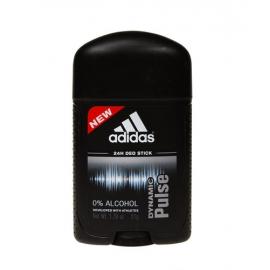 Adidas - Dynamic Puls - 53ml