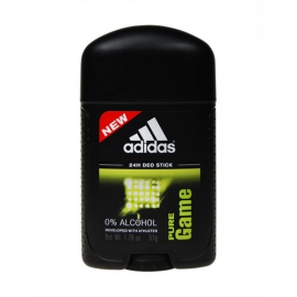 Adidas - Pure Game - 53ml