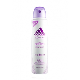 Adidas - Soften - 150ml
