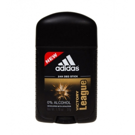 Adidas - Victory League - 53ml