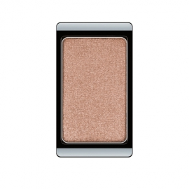 Artdeco - Eye Shadow Duochrom - 0,8g