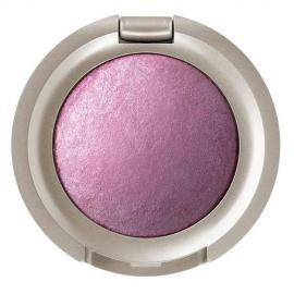 Artdeco - Mineral Baked Eyeshadow - 2g