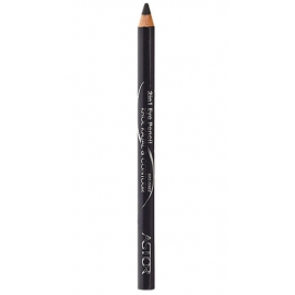 Astor - Khol Kajal & Contour 2in1 Eye Pencil - 2g