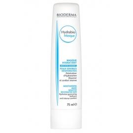 Bioderma - Hydrabio Mask - 75ml