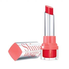 BOURJOIS Paris - Shine Edition Lipstick - 3g